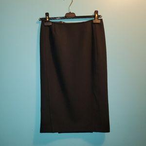 Donna Karan Black Label Skirt